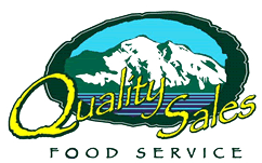 Quality Sales Food Service